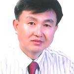 이천시의회, 김하식 의원 5분 발언 통해 시민의견 수렴 요구