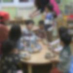 국공립유치원 '민간위탁 운영' 공공성 VS 교육 질 찬반 대립