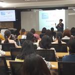 군포의왕교육청, 오는 7월 1일까지 유치원 학부모에  '아이공감 아카데미'