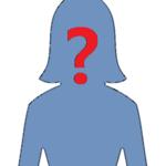 외할머니 살해 , 의혹 증폭 , 마스크 목장갑 등 구입