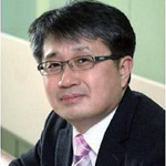 한국건설기술연구원 이태원 박사,모친상 조의금 기부