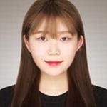 인천대 신숙경 대학원생, 해조류심포지엄서 최우수 논문상