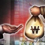 3억대 보조금 횡령 혐의 포천시체육회 직원 구속