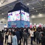 인천TP 8월 송도 컨벤시아서 '국제 1인 미디어 페스티벌'