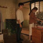 러블리즈 케이, '절대그이' OST '초능력 나의 그대' 감미로워