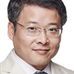 성빈센트병원 정종현 교수, 한국정신신체의학회 차기 이사장 선정