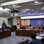 인천경찰청, 범죄피해자 가족 위한 경제적 지원 나서