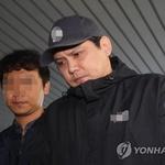 의정부지법, 음주운전 사망사고 배우 박해미 전 남편 황민 항소심서 징역 3년6월로 감형