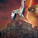 BIFAN의 '화려한 영화 라인업' 개·폐막작 오늘부터 예매 시작