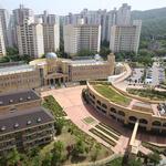 군포책마을 '청년문화랩'레지던시 작가 12명 입주 완료