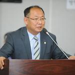 이종근 수원시의회 기획위원장 '지역언론 육성 조례안' 발의