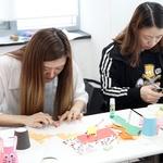 서울현대직업전문학교 유아교육과 과정, 어린이집 취업 비결 '주목'