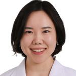 이유민 순천향대 부천병원 교수, 유럽서 '젊은 연구자상' 수상