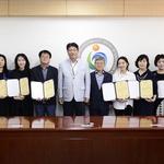 학부모~공무원 '인천지역 유아교육 공공성 강화' 힘 모은다