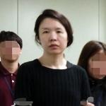 고유정 검찰 송치 , 빙산의 일각 파나 , 남혐은 아닌듯