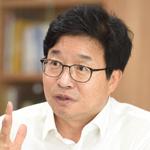 염태영 수원시장, '2019 한국관광혁신대상' 공로상 수상