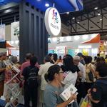 인천 식품업체들 방콕서 제품 우수성 홍보