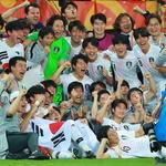 U-20 월드컵 결승행… 한국, 새 역사 눈앞에