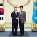 민주당 인천시당 사무처장에 안명수 전 부국장 임명