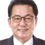김진희 남양주시의원 '공예산업 지원에 관한 조례 전부개정조례안' 대표발의
