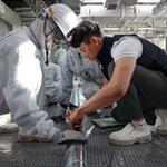 삼성전자, 반도체 협력사 정밀배관 인력양성 지원