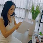 김태희 , 빅마켓 모색하나 , 큰 포석 행보에 궁금증이