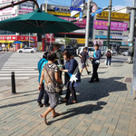 교통공단 경기남부본부, 교통사망사고 다발  분당·용인 동부 '집중 케어'