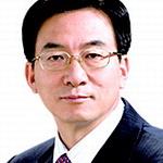 정성호, 영농 자녀 증여세 감면 한도액 1억→ 2억 '상향 조정' 법 발의