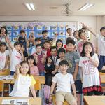 '의왕의 역사와 문화'  현장수업 8개교 28학급 참여 성황리  마무리