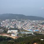 거리 치우고 환경정비 공·폐가 '쉼터로 변신' 새롭게 피어나는 마을