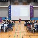 오산시, '시민 100인의 라운드 테이블' 개최