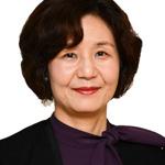 서원경 제9대 성남시육아종합지원센터 센터장 취임