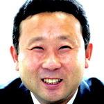 화력발전소 지자체 행정협의회장에 장정민 옹진군수