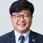 송치용 정의당  경기도의원 경기도당 위원장 재출마 선언