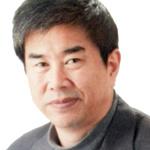 '막내형' 이강인과 그의 스승 최진태 감독