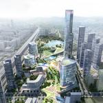 주거·산업·문화 아우르는 '친환경 名品 도시건설' 잰걸음