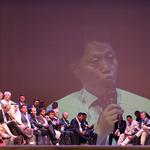 부천시, '2021 유네스코 창의도시 네트워크' 총회 유치 총력