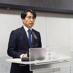 이재현 서구청장 '성추행 혐의' 부인