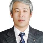 인천서부산단관리공단 이사장, 서구에 '생수 기부'