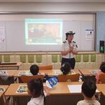 의정부서, 대형마트 문화센터에 교통안전교육 강좌 개설
