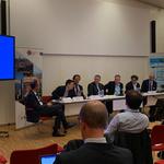 한국난방공사, 덴마크 코펜하겐서 열린 집단에너지 토론회 참석