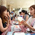 의정부시, 내달 2일 양성평등주간 기념행사 개최