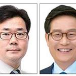 인천 서구·영종·강화 적수 피해 학교 위한 특별교부금 20억 확보