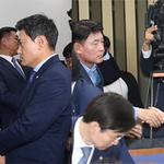 민주당, 내일 6월 임시회서 총리 추경 시정연설 한국당은 '보이콧'… 검찰총장 청문회만 참여