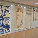 강화군 왕골공예품 경진대회 내달 3일부터 출품원서 등 접수