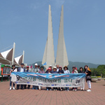 포천 중앙도서관, '길 위의 인문학' 2차 참여자 모집
