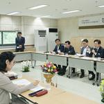 의왕시,여성회관 리모델링 위한 경기도 특별조정교부금 10억원 확보