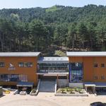 가평군, '환경성질환 예방관리센터' 7월 개장
