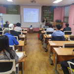 이천시, 외국어 교육 프로그램 '왕초보 베트남어 회화' 과정 개강