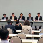 입국관광객 100만 명 중 92% 패스 인천지역 관광산업 내세울 게 없다